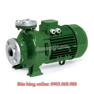Điện máy Hạnh Cường - Máy bơm nước nhập khẩu có ưu điểm gì ?